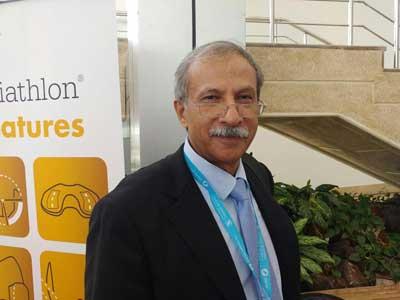 دکتر رازی متخصص ارتوپدی