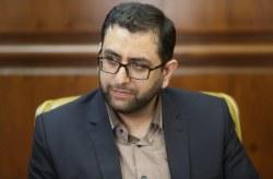 سجاد سیاهکارزاده سرپرست مدیریت سرمایه گذاری