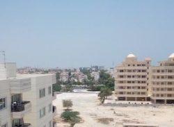 تخلف ساخت و ساز در جزیره کیش و در دولت قبل از دیدگاه معاون وزیر راه و شهرسازی!!!