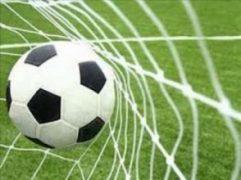 تفاهم همکاریهای دو جانبه فدراسیون فوتبال و جزیره کیش