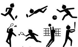برپایی اردوی تیم ملی ترامپولین در کیش/ برگزاری کارگاه پیلاتس و کلاس استاژ تکواندو بانوان