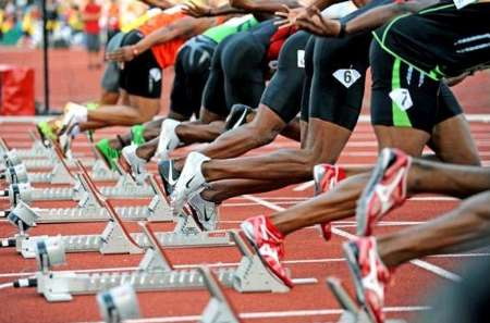 دعوت از 15 ورزشکار به اردوی تیم ملی دوومیدانی در کیش