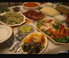جشنواره غذای سالم در زینبیه پایگاه هوایی کیش برگزار شد
