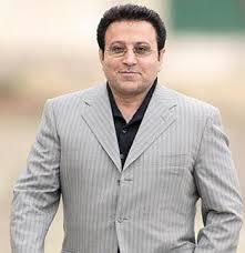 اعلام آمادگی مالک استیل آذین ایرانیان برای سرمایه گذاری در فوتبال کیش