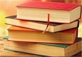 بررسی نقاط ضعف و قوت نمایشگاه کتاب در کیش