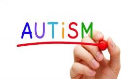 آغاز طرح غربالگری ، تشخیص و مداخله در اختلال اوتیسم در کیش
