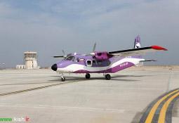 تعلیق پروانه فعالیت چهار شرکت خدمات مسافرت هوایی بعلت گرانفروشی