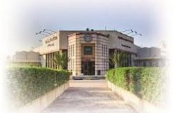 سومین دوره جشنواره شعر و سرود در کیش برگزار می شود