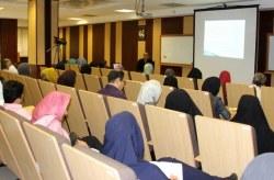 کارگاه آموزش خانواده با موضوع تربیت جنسی و کاهش آسیب در کیش برگزار می شود