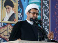 پیامبر اسلام محور وحدت جامعه اسلامی است/ مسلمانان به مقدسات یکدیگر احترام بگذارند