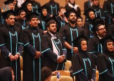 تأسیس کلینیک دندانپزشکی و گسترش پردیس، برنامه علوم پزشکی آزاد تهران در کیش