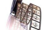 هفته فیلم اروپایی در جزیره کیش آغاز شد