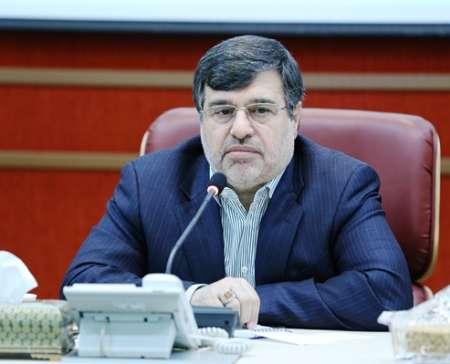 تعامل مناطق آزاد استان هرمزگان در راستای توسعه و پیشرفت همه جانبه