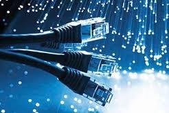اینترنت جزیره روی هواست! + فیلم