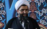 فشار اقتصادی، جنگ روانی و آشوبسازی سه محور دشمن برای مقابله با جمهوری اسلامی است