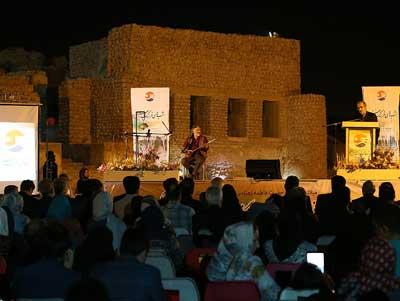 شیوه نامه تاسیس انجمنهای فرهنگی و هنری در جزیره کیش ابلاغ شد