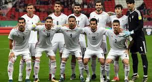 پخش زنده مسابقات فوتبال ایران در جام ملتهای آسیا در جزیره کیش + جزئیات