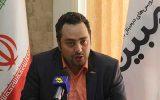 شرکت مبین وان کیش آماده تحول در حوزه آیسیتی/ مبین لند نیروی محرکهای برای استارتآپها