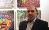 موزه خلیج فارس در ایستگاه رنگها و چهرهها/ میخواهیم از مواد بازیافتی برای خلق آثار هنری بهره ببریم