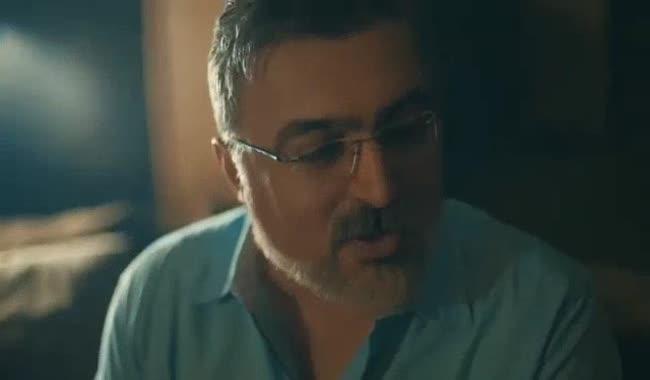فیلم | پیش اجرای کنسرت دکتر مسعود صابری در جزیره کیش