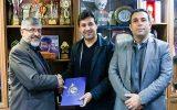 سه رویداد بین المللی تکواندو در کیش برگزار می شود