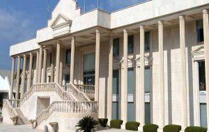 سازمان منطقه آزاد کیش بودجه خود را شفاف اعلام کند – ۱