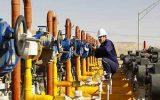 پروژه گازرسانی به نیروگاههای جزیره کیش تامین اعتبار میشود