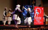 مراسم اختتامیه اولین جشنواره موسیقی کیش برگزار شد + تصاویر