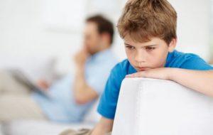 وقتی سادهترین آرزوی مادر کودک دارای اوتیسم برآورده نمیشود