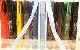 تغییر خط تولید شرکت الیزه کیش از عطر به مواد ضدعفونی کننده