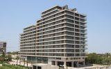 ساخت ۲ مجموعه جدید مسکونی توسط مجتمع ستاره کیش