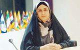 هفته وحدت به روایت جامعه چندملیتی دانشجویی پردیس کیش دانشگاه علوم پزشکی تهران