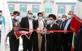 مرکز فعالیت های قرآنی کیش افتتاح شد