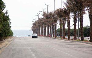 اعلام اولین محدودیت رسمی نوروز ۱۴۰۰ کیش