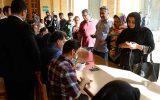 دعوت نمایندگان ولی فقیه و ائمه جمعه کشور به حضور مردم در انتخابات