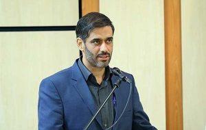 خبر خوب برای مناطق آزاد؛ سردار محمد آمد